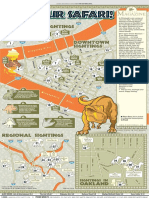 DinoMite Days in the Post-Gazette