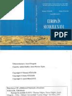 Europa_in_secolele_X-XVI_Editura_Univers.pdf