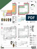 fire safety 28-08.pdf