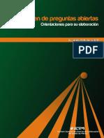 examen-de-preguntas-abiertas-orientaciones-para-su-elabora.pdf