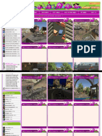 Http Www Ebog Com Es Unity-3d-Juegos-De-carreras HTML