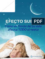 reporte_dormir_mejor_silva_2015.pdf