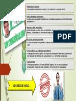 CV - PROFESIONAL.pptx