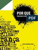 POR-QUE-POLICIAIS-SE-MATAM.pdf