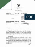 C26. PAGCOR v. BIR, G.R. 2154278, Dec 10, 2014