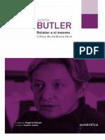 BUTLER, Judith - Relatar a si mesmo.pdf