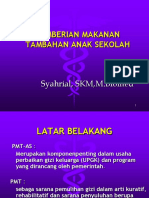 PMT - AS.ppt