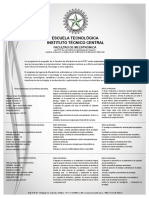 folletomecatronica