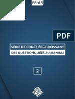 Série 02 FR-AR.pdf