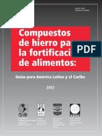 Compuestos-hierro-Esp.pdf
