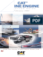 cat-marine-engine-ratings.pdf