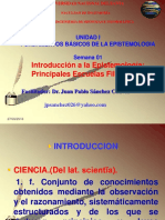 Diapositivas 01 Semana 01 23.04.13.ppt