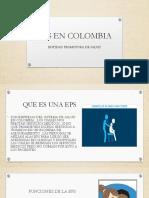 EPS EN COLOMBIA.pptx