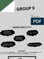 Group_9