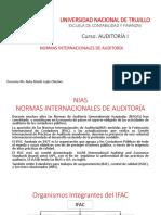 SEMANA 5 NIAS.pptx