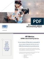 2017-Human-Capital-Benchmarking.pdf