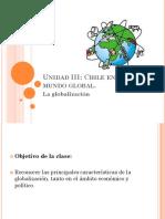 La globalización y sus características.pptx