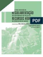 01-Regulamentação.pdf