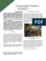 TCC_Automação de pontes rolantes siderúrgicas (1).pdf