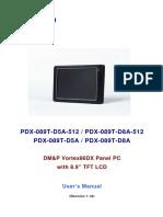 Pdx-089t Um v1r2a