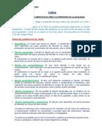 TAREA DERECHO PENAL PARTE ESPECIAL.docx