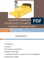 bladderinnervationphysiologyofmicturition-140506121449-phpapp02