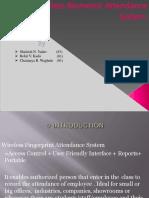 Fingerprintattendancesystem 131016052949 Phpapp01 140309090142 Phpapp01