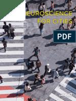 Neuroscience x Cities