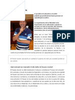 Jose Maria Toro Educar El Interior