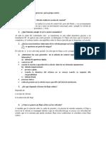 Preguntas de Control de Procesos Para Grupo 4(16 p)
