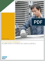SAP Cadena Logistica.pdf