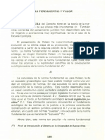 Dialnet-NormaFundamentalYValor-5460992.pdf