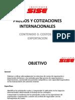 PRECIOS_Y_COTIZACIONES_INTERNACIONALES_C.pdf
