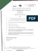 IMG_20180925_0001.pdf