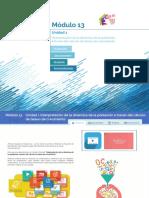 M13_S1_Guia01.pdf