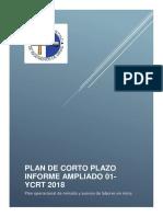 Informe PCP YCRT Ampliado Agosto 2018