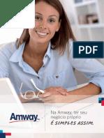 Afinal-quem-é-a-Amway.pdf