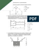 Ejercitario Axial - Mecatronica.pdf