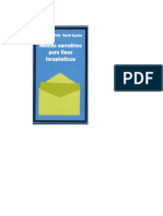 medios-narrativos-para-fines-terapeuticos2.pdf