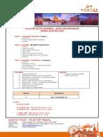 3D BANGKOK BANK BJB SEMARANG.pdf