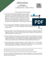 2017_09_08_testo_AS (1).pdf
