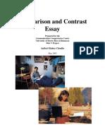 comparison_and_contrast_essay_final_2.pdf