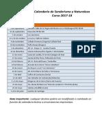 Calendario-Senderismo-y-Naturaleza-2017-18.pdf
