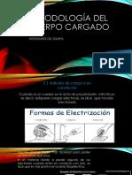 METODOS ELECTRICOS