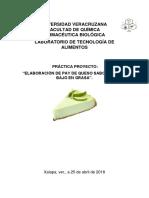 Práctica Proyecto Equipono.3
