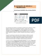 Lista de comandos de Edición o Modificación.pdf