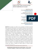 educação infantil.pdf