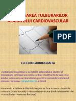 Investigarea Aparatului Cardiovascular Med Gen (1) 3