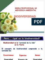 biodiversidad-13-09-2018
