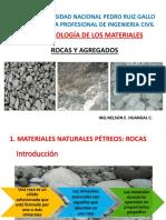 2. Tecnologia de Materiales Rocas y Agregados